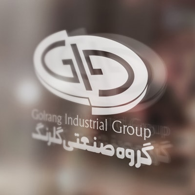 Golrang Industrial Group
