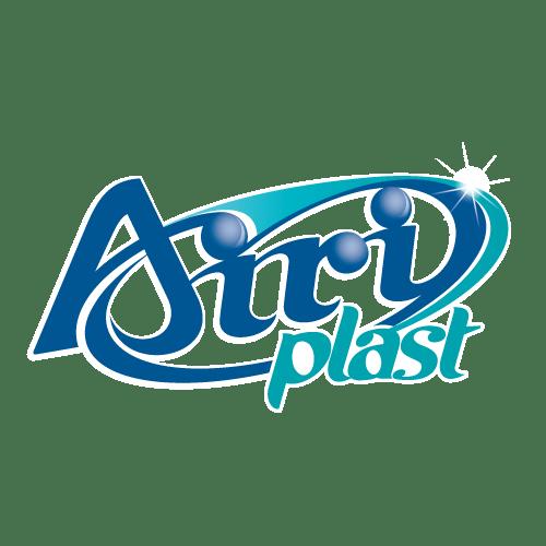 Airi Plast