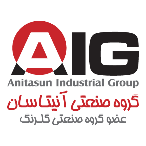 Anitasun Industrial Group