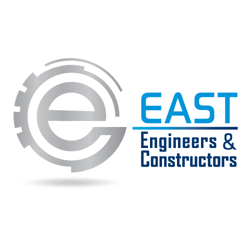 East Engineers and Constructors
