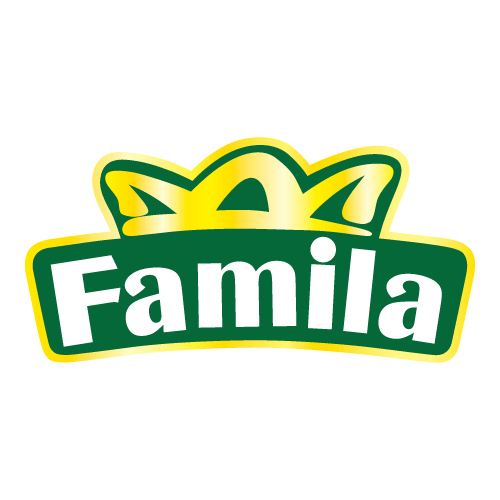 Famila