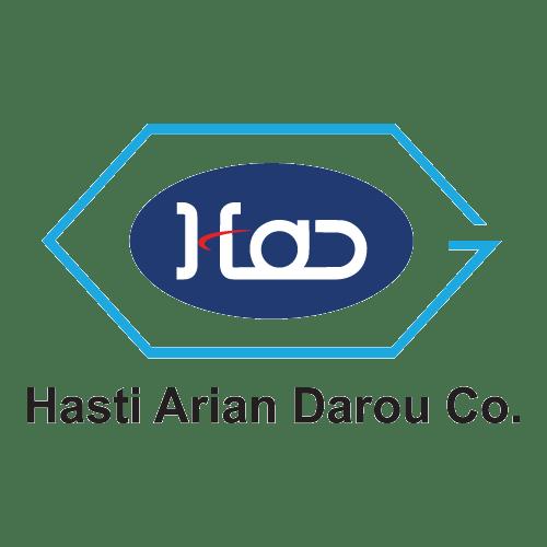 Hasti Arian Darou