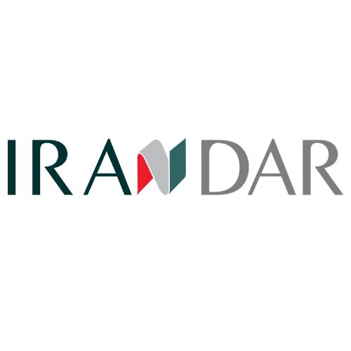 Irandar