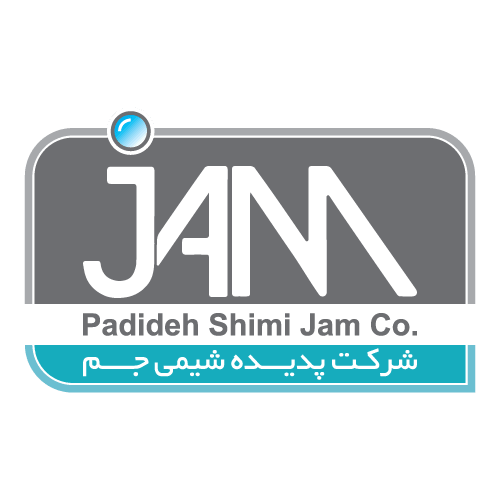 Padideh Shimi Jam