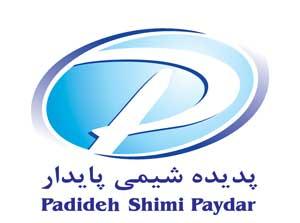Padideh Shimi Paydar
