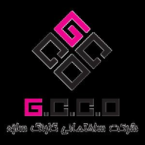 Golrang Construction Co.