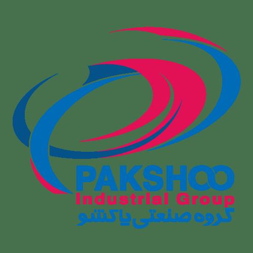 Pakshoo