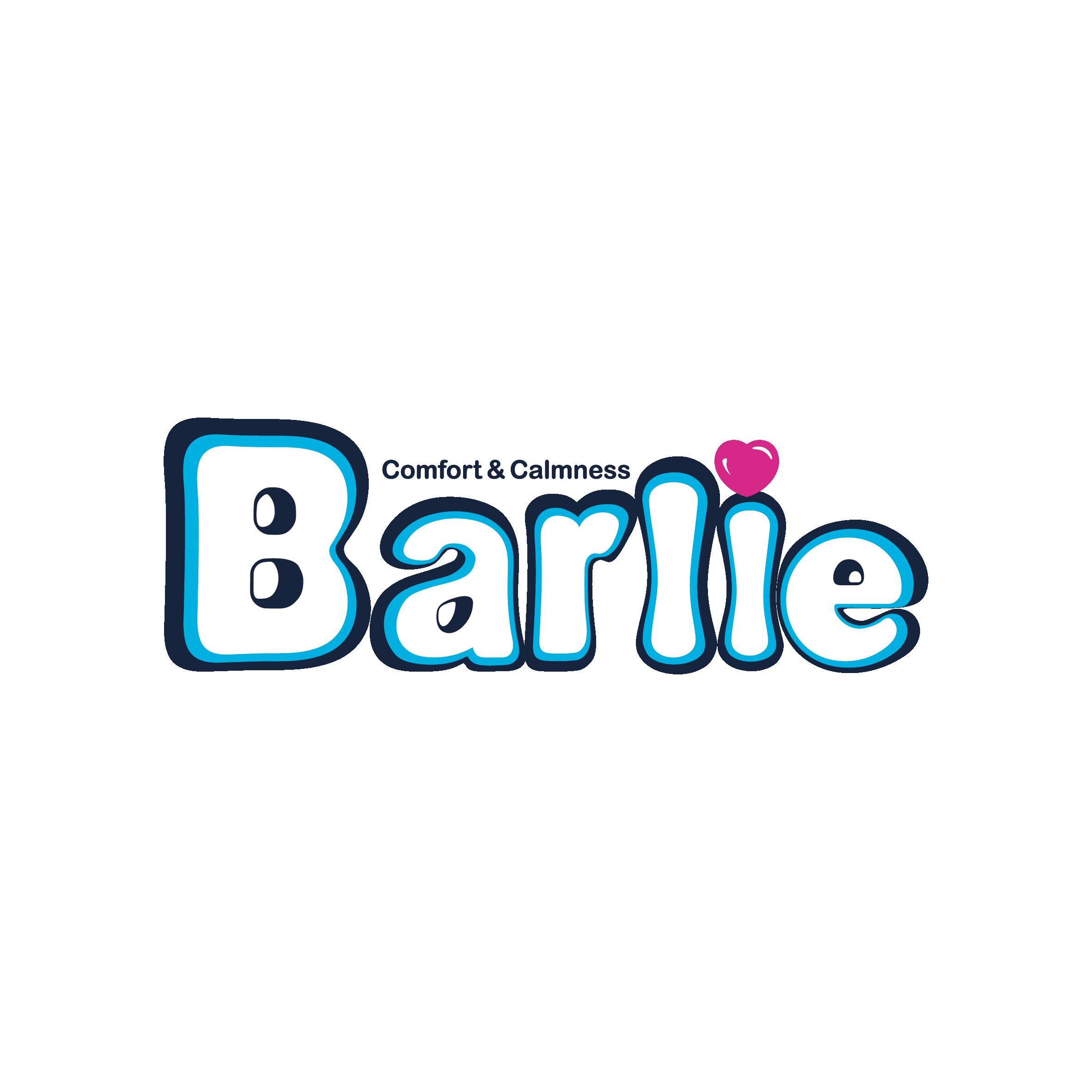 Barlie