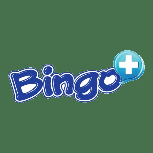 Bingo Plus