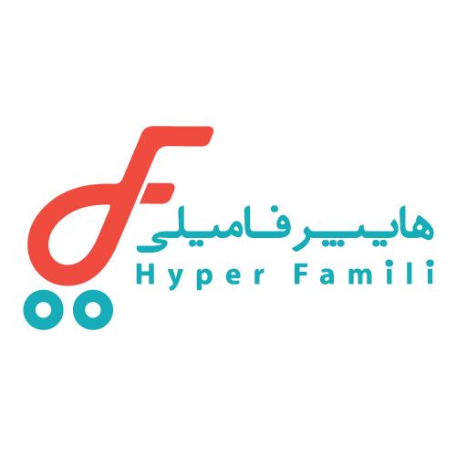Hyper Famili
