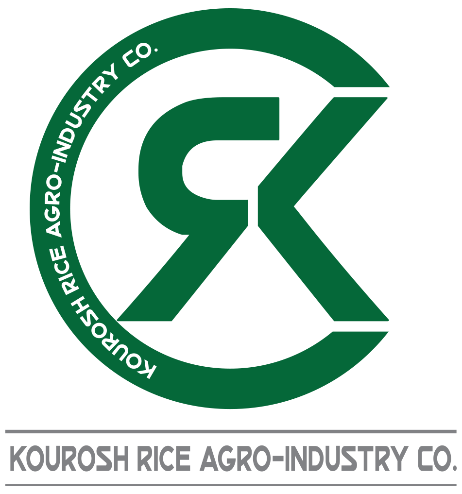 Kourosh Rice Agro-Industry