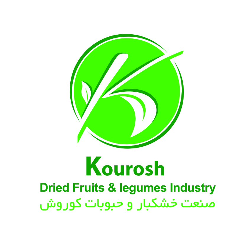 Kourosh Dried Fruits and Legumes Industry