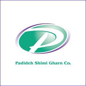 Padideh Shimi Gharn