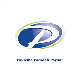 Pakhshe Padideh Paydar