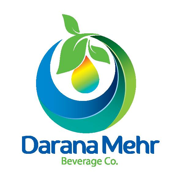 Darana Mehr