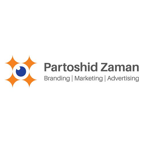 Partoshid Zaman
