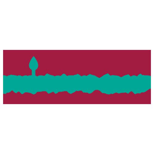 Kourosh Investment Group