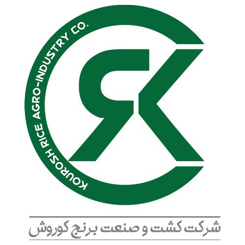 Kourosh Rice Agro-Industry