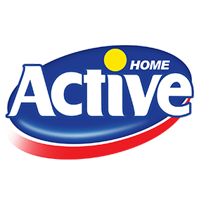 Active Home