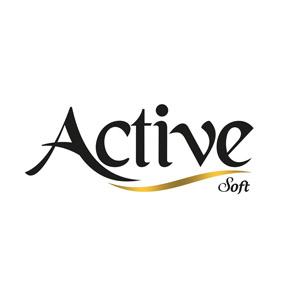 Active Soft