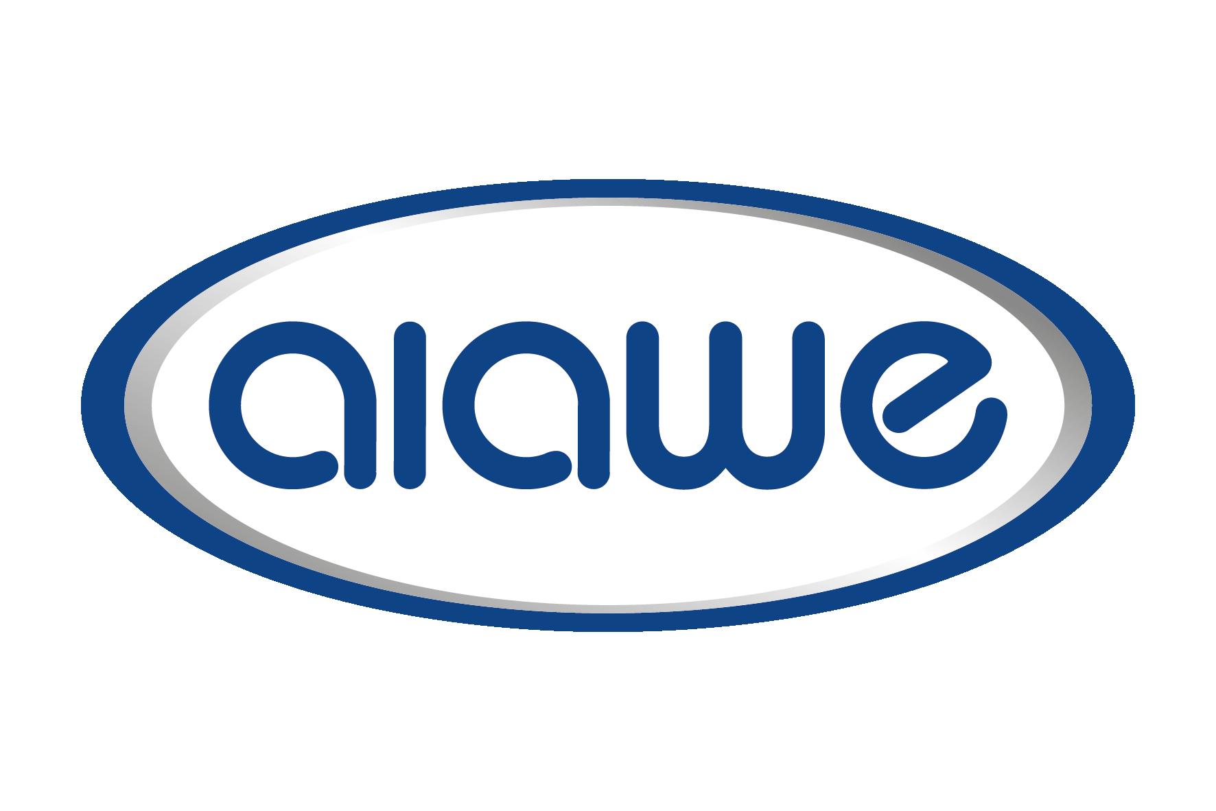Alawe