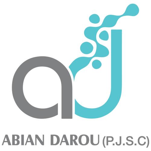 Abian Darou