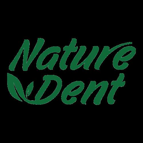 Nature Dent