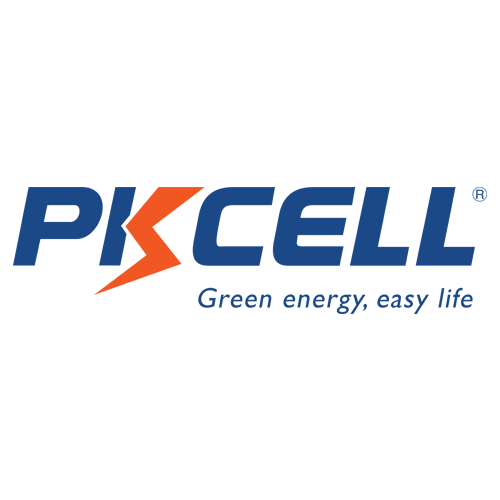 PKCELL